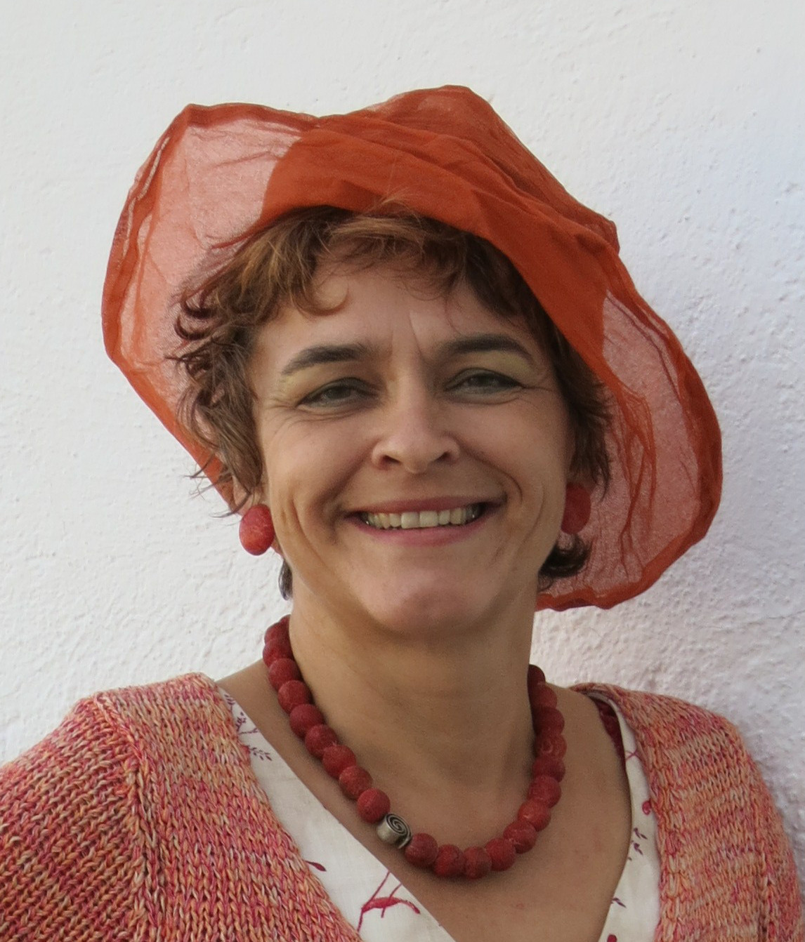 Rita Katharina Kolb - Facettenreich - Kunst trifft Steuer XXII
