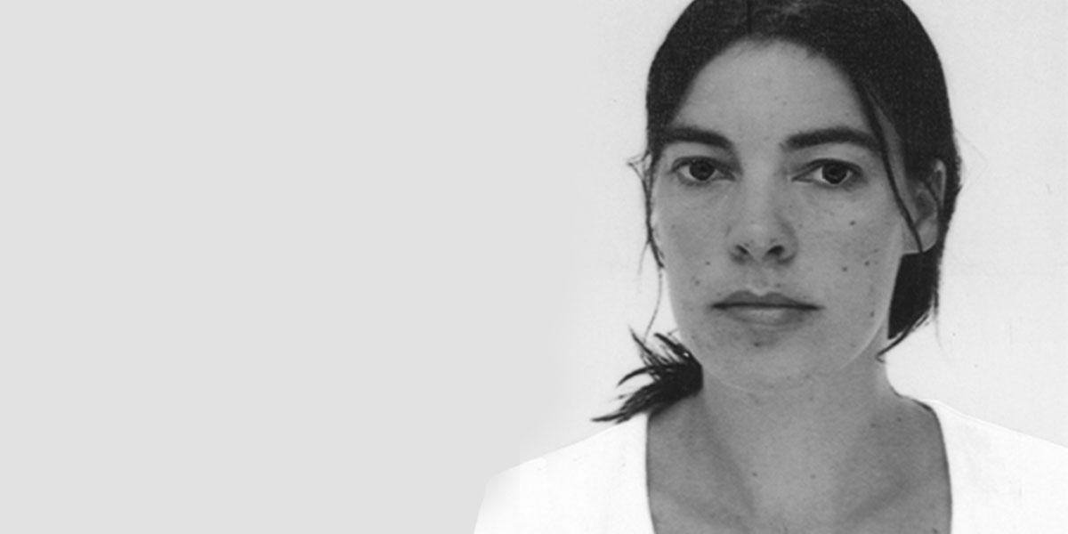 Kunst trifft Steuer - Kathrin Feser